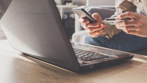 A importância do planejamento de compras para sua organização