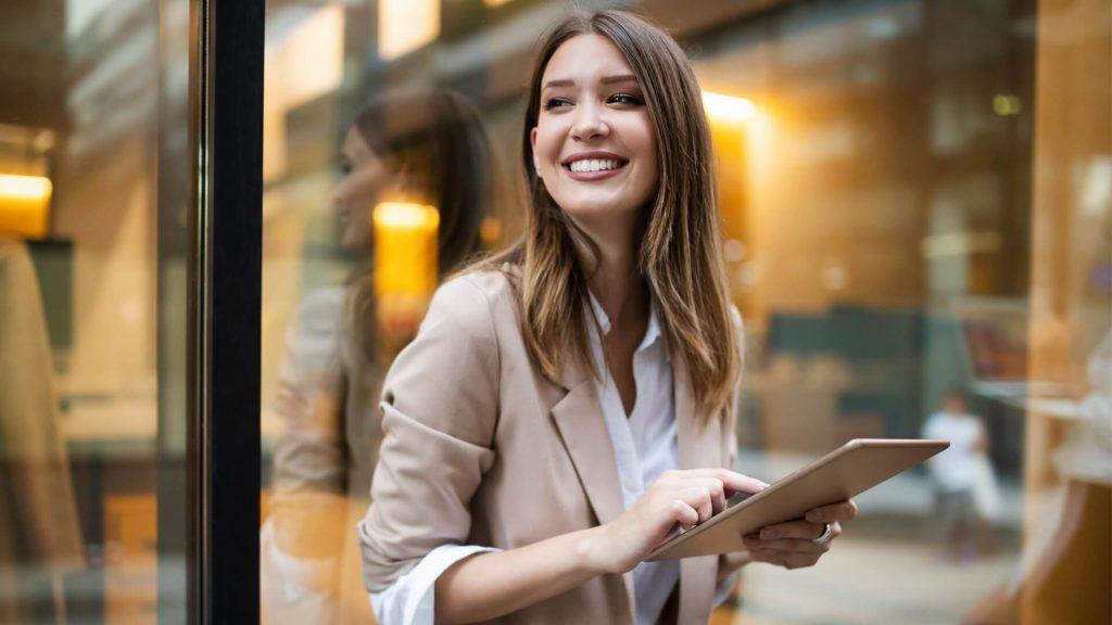 5 Pontos indispensáveis da gestão de compras eficiente