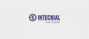 Intecnial Filial Joaçaba adota a Solução SIA da System