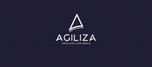 Agiliza Serviços Contábeis adota Módulo Financeiro da System