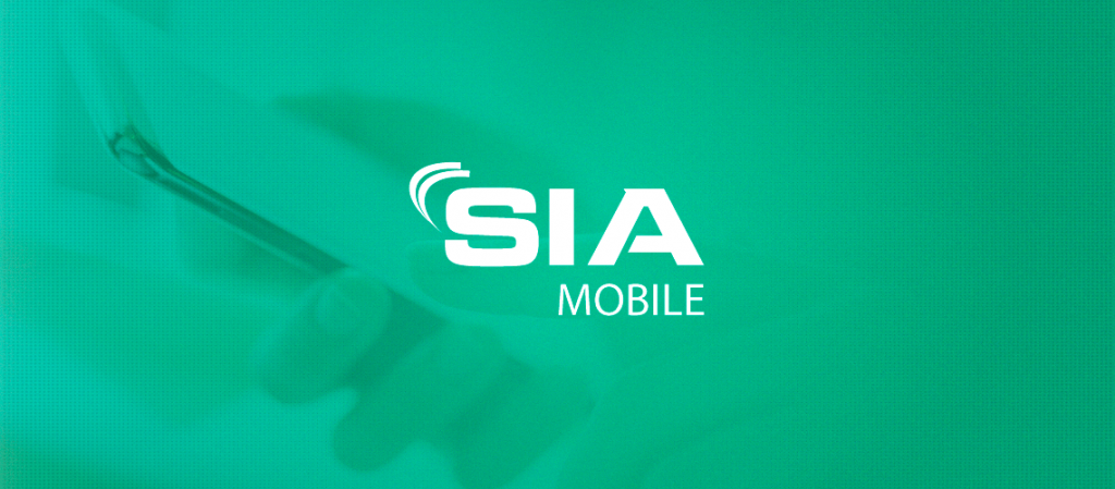System implementa Apontamentos de Produção Mobile no Portal SIA