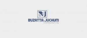 Buzatta & Juchum Contabilidade adota Serviço de Cloud Backup da System