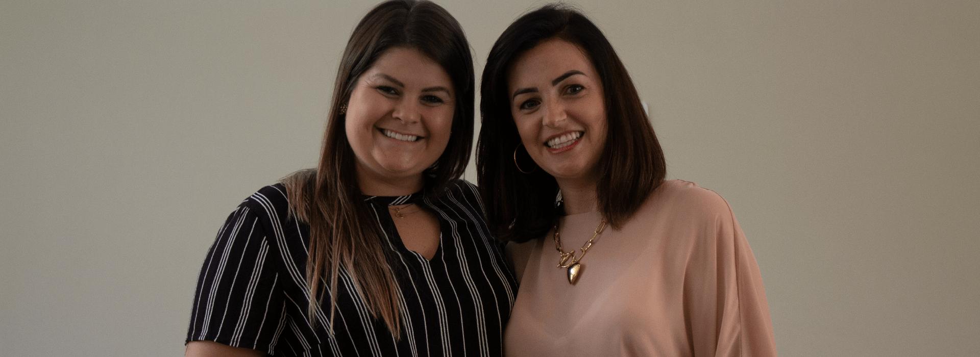 System realiza evento do Dia das Mulheres para as Colaboradoras
