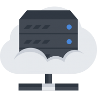 Cloud Backup System
