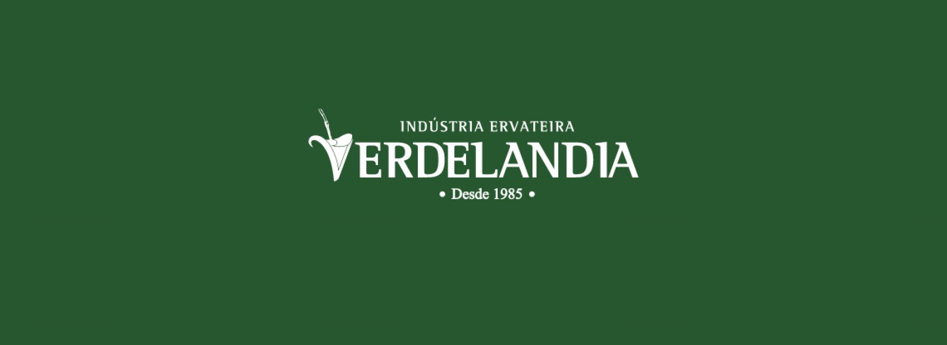Ervateira Verdelandia passa a usar BI da System