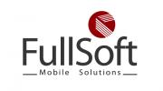 FullSoft