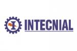 Intecnial
