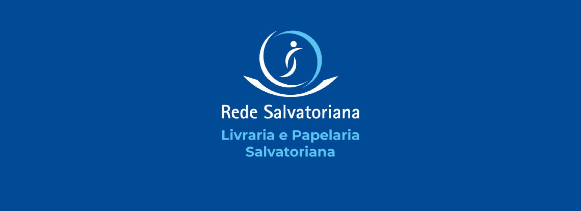 Livraria e Papelaria Salvatoriana adota Solução SIA da System