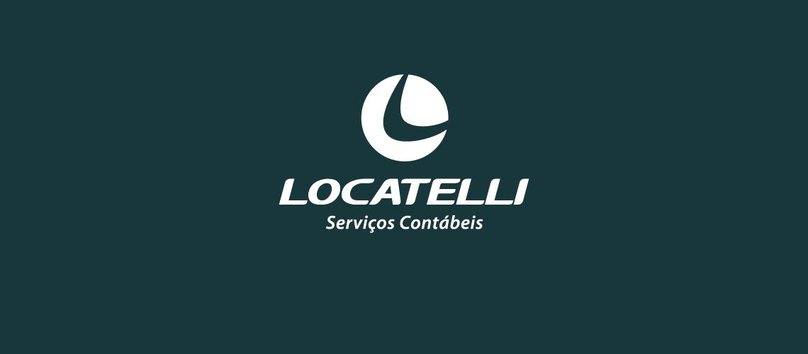 Locatelli Serviços Contábeis adota Módulos Contas a Pagar e Conta a Receber