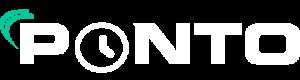PONTO-480x450-Modelo-1