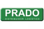 Prado Distribuidor