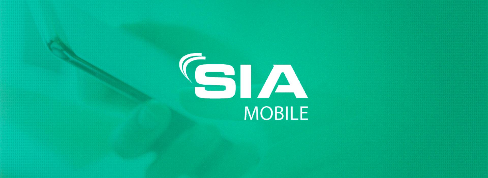 System lança módulo Portal SIA para gestão empresarial