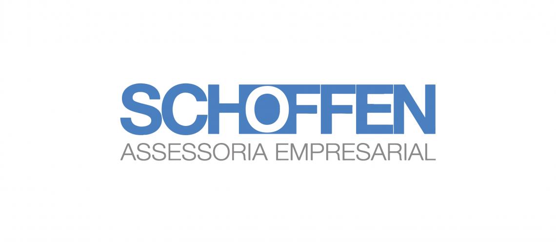 Schoffen 2