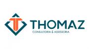 Thomaz Consultoria