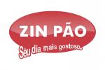 Zin Pão